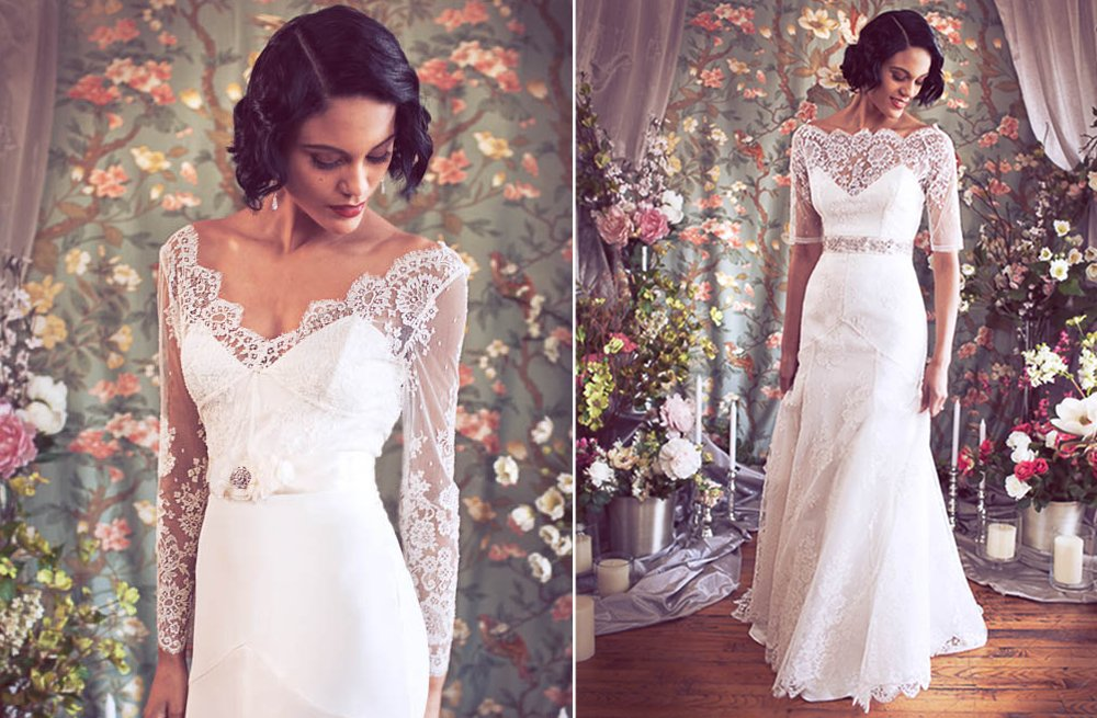 Sleeved-lace-wedding-dress-trumpet.full