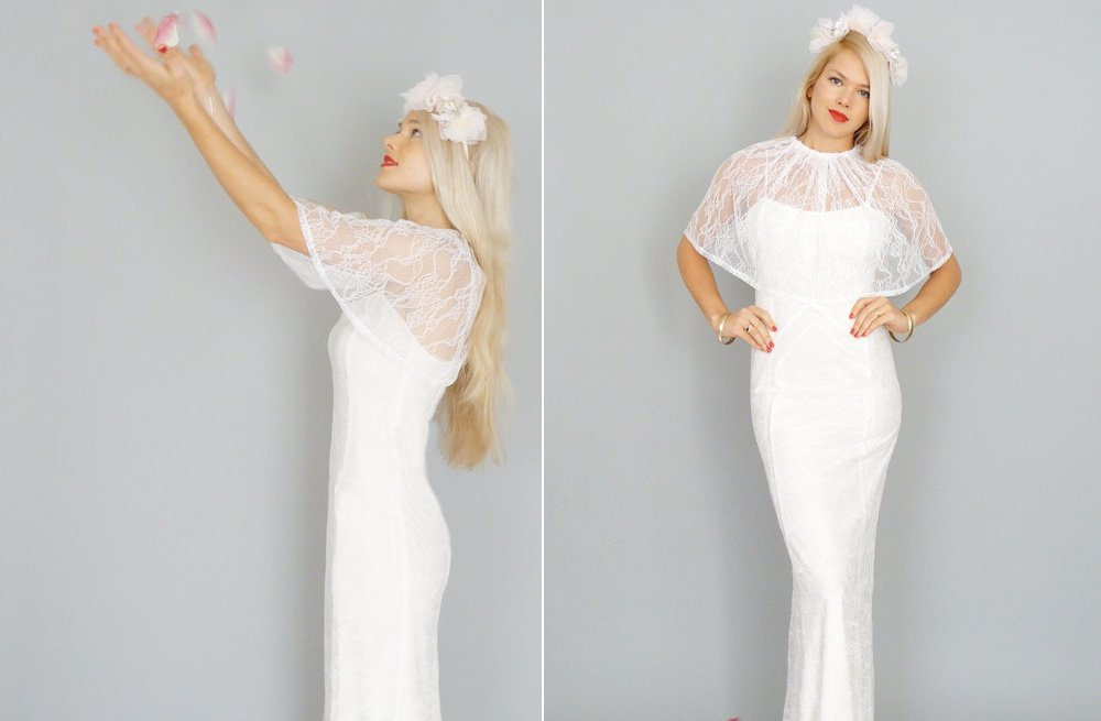 Lace-wedding-gowns-handmade-bridal-3.full