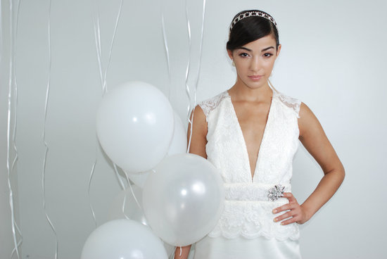 photo of Pantora Bridal