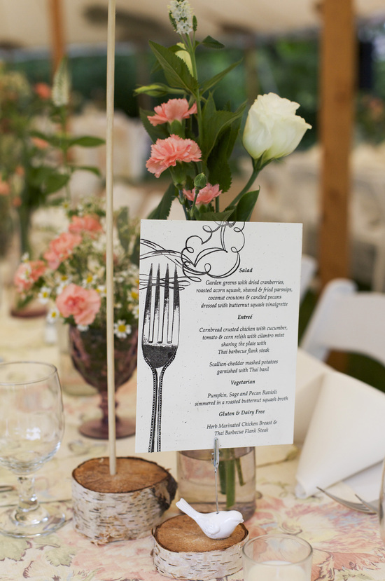 photo of Gilded Lily Events
