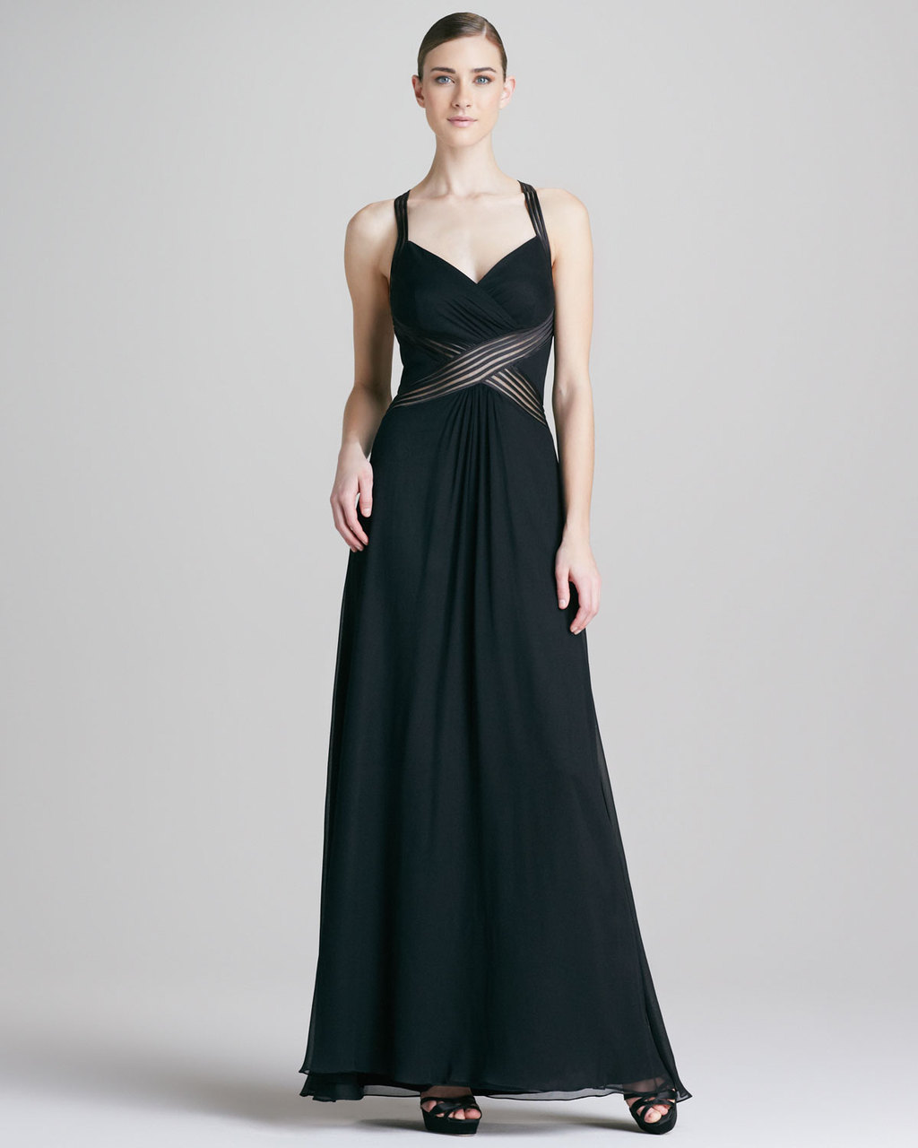 Black-halter-evening-gown-for-mothers-of-brides.full