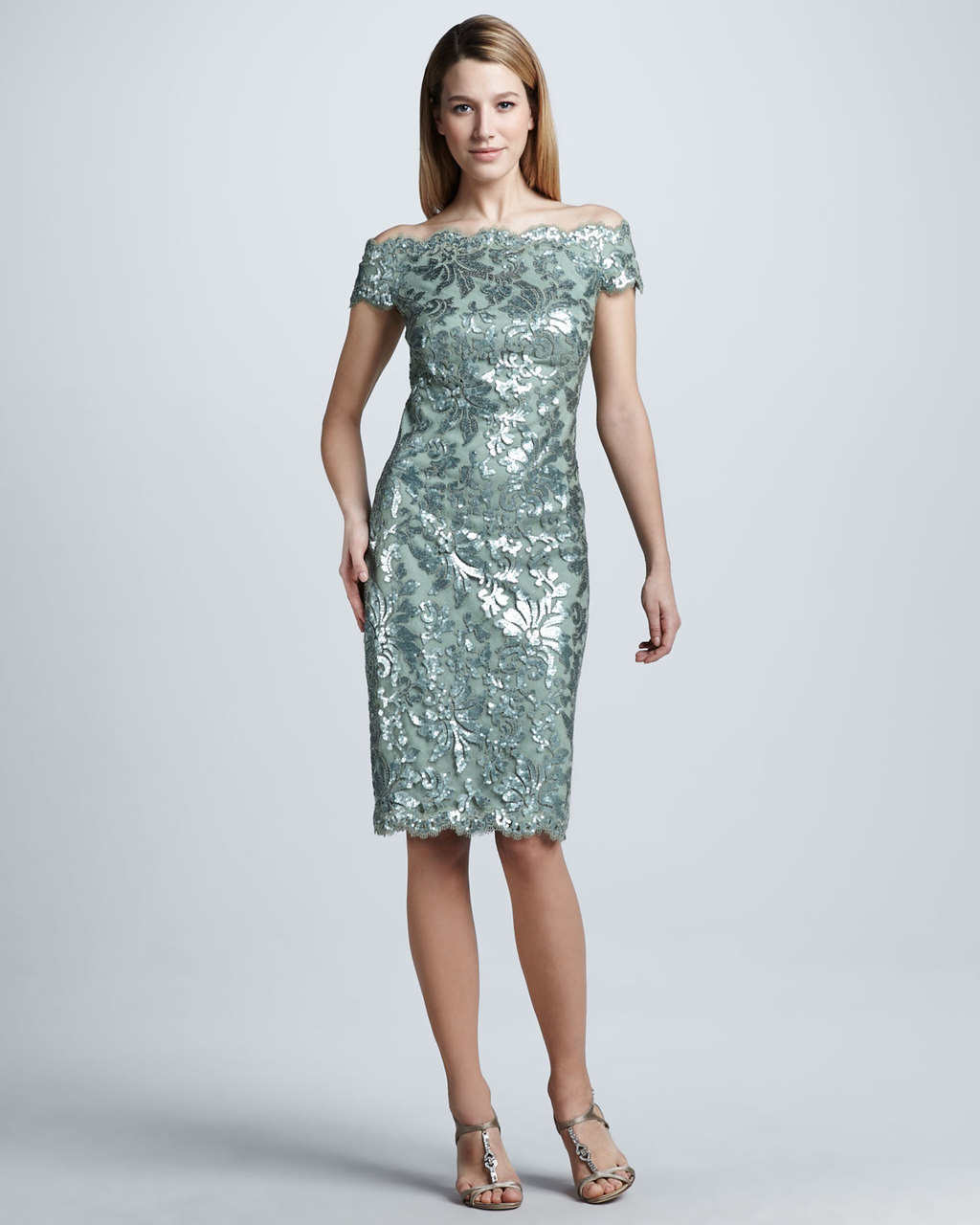 Seafoam-frock-for-mothers-of-the-bride.full