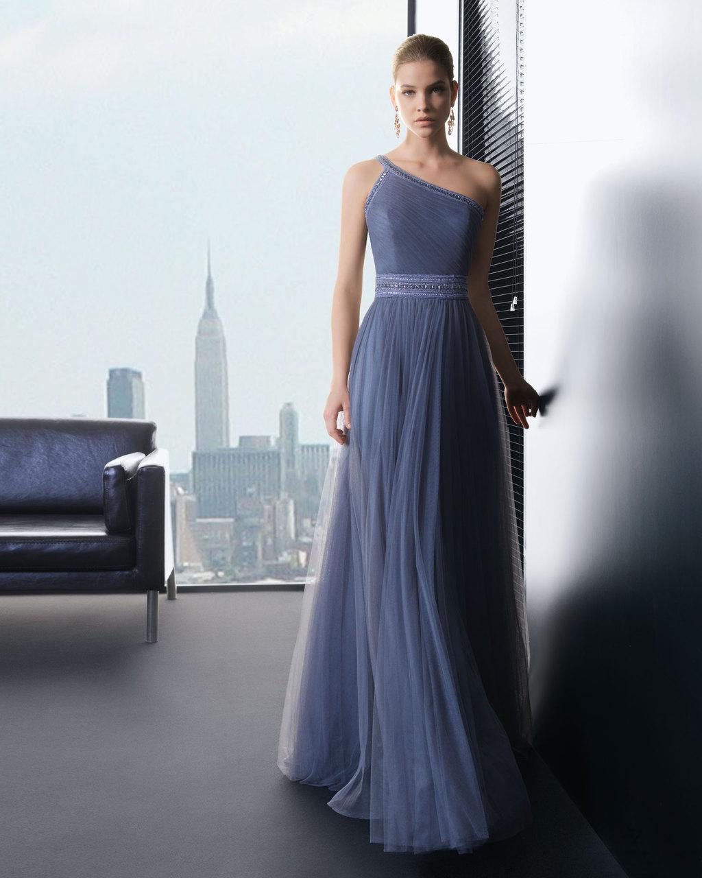 Rosa-clara-bridesmaid-dresses-2013-220.full