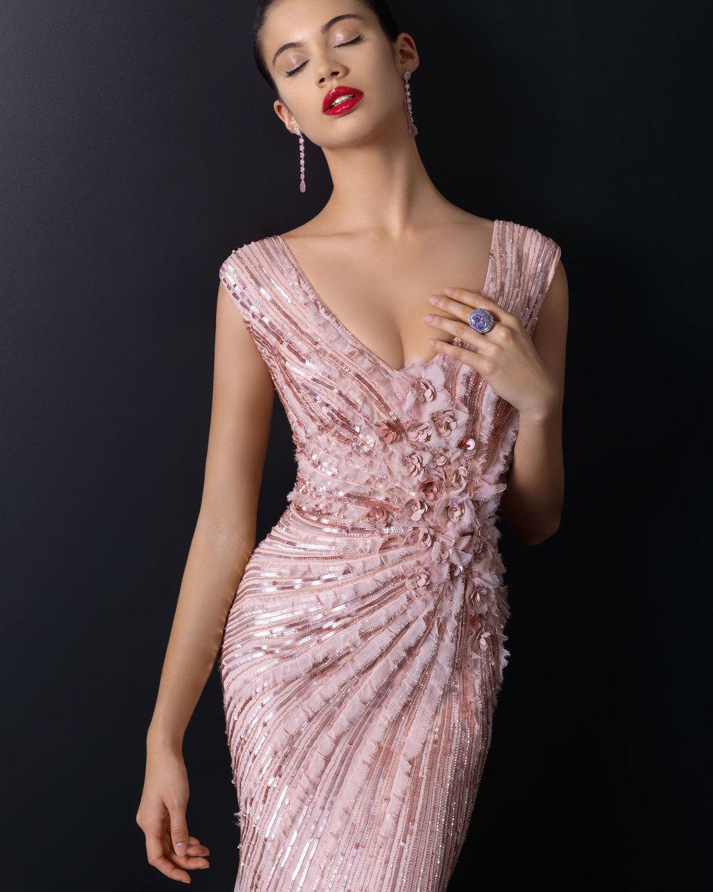 Rosa-clara-bridesmaid-dresses-2013-210-blush-pink.full