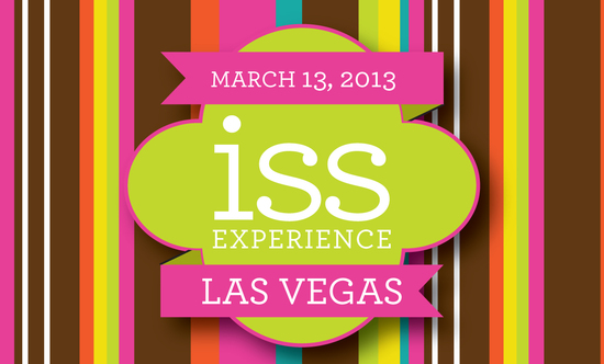 Wedding-Pro-Meetups-ISS-Las-Vegas