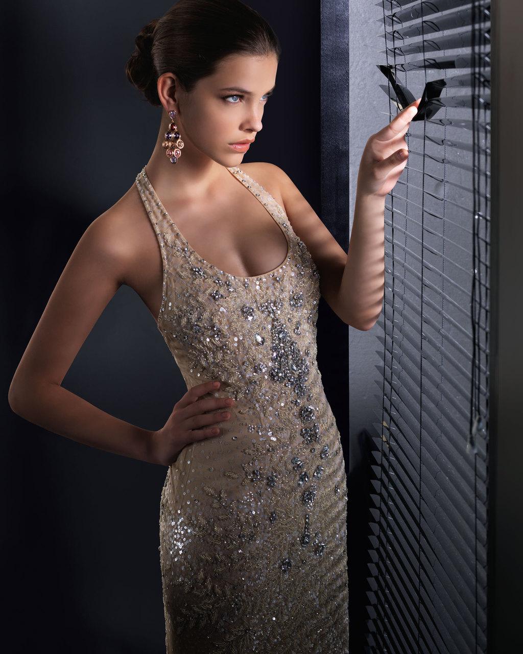 Rosa-clara-bridesmaid-dresses-2013-202.full