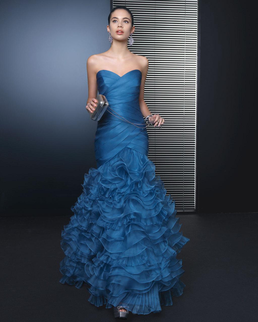 Blue-sweetheart-bridesmaid-dress-full-length.full