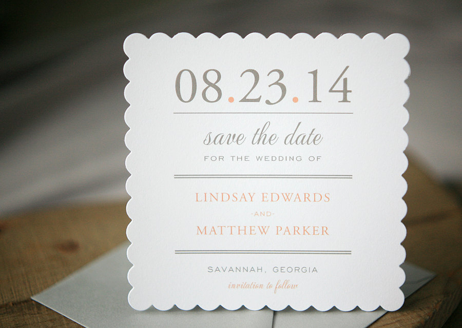 Scalloped-edge-wedding-save-the-dates.full
