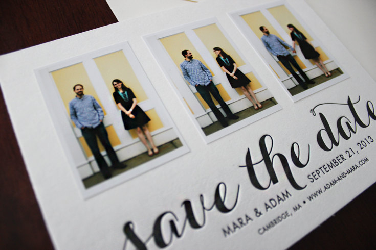 Letterpress-photo-wedding-save-the-date-black-and-white.full