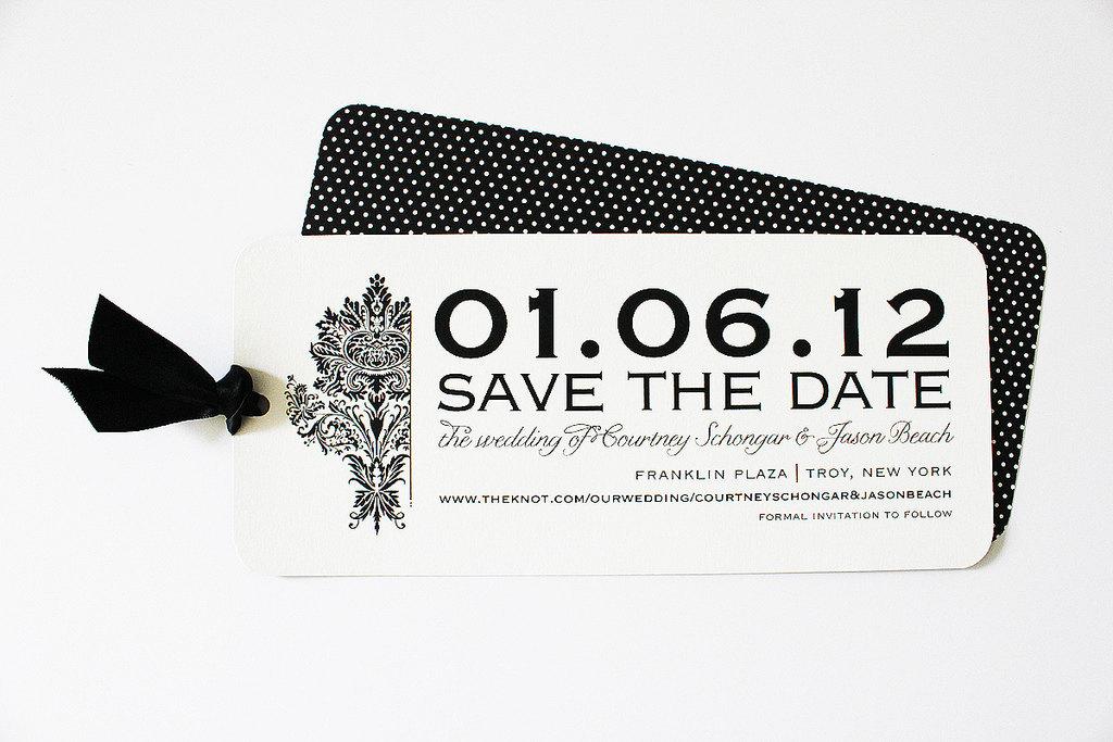 Damask-modern-wedding-save-the-date.full