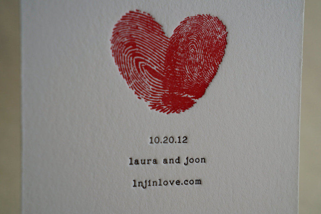 Ivory-and-red-thumbprint-wedding-save-the-date.full
