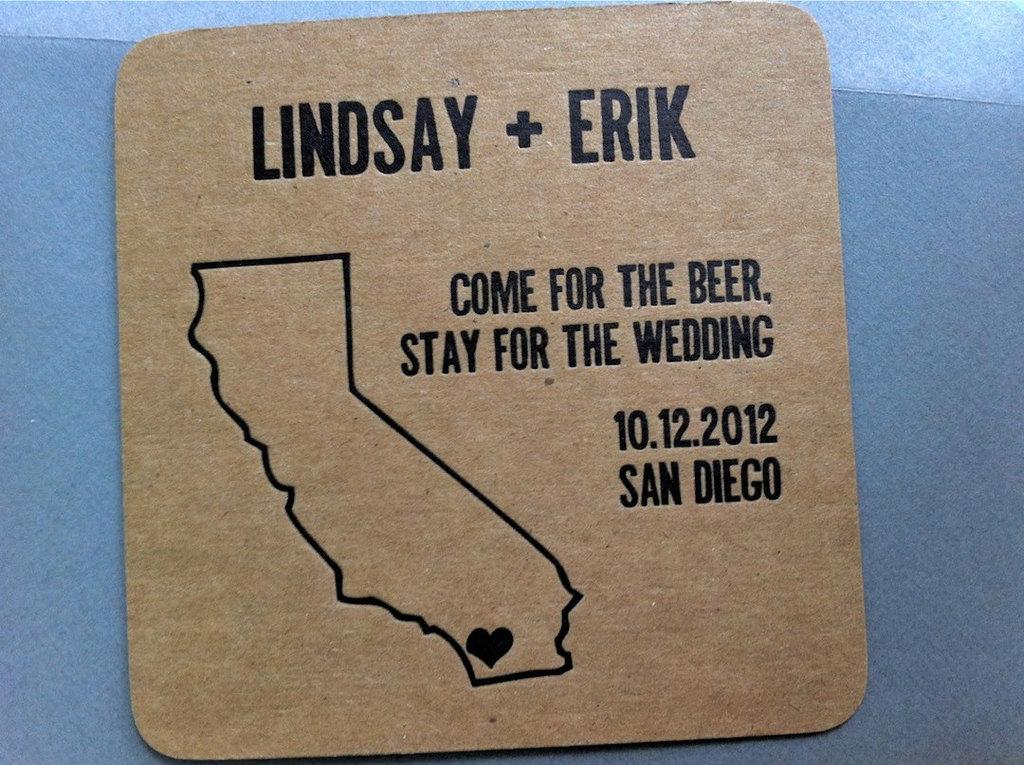 Kraft-paper-coaster-wedding-save-the-date.full