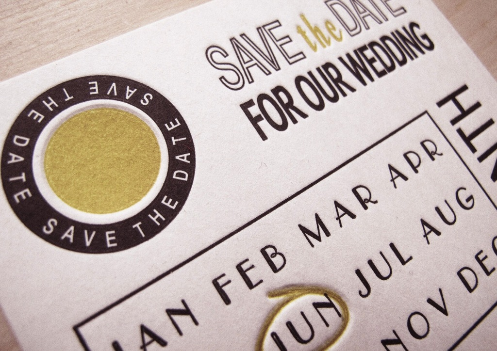 Scratch-off-inspired-wedding-save-the-date.full