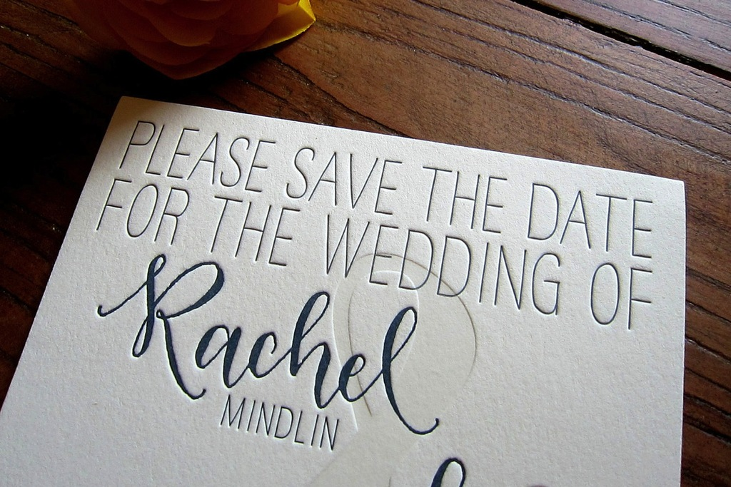 Modern-whimsical-wedding-save-the-date-ivory-and-navy.full