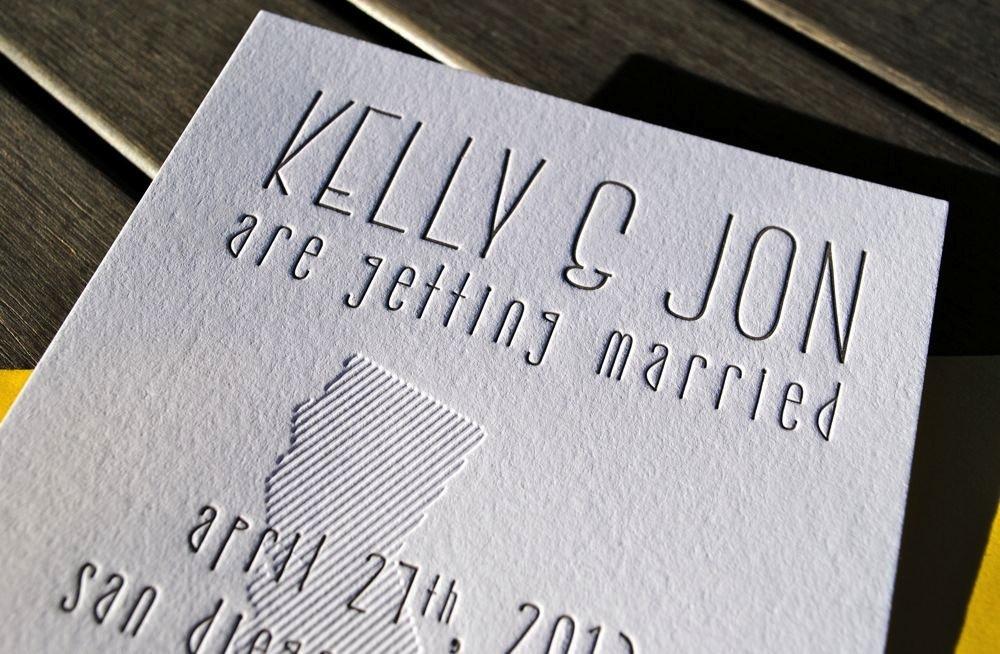 Fun-letterpress-wedding-save-the-date-california-weddings.full
