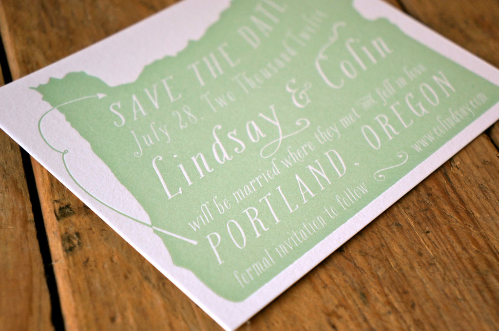 State-inspired-wedding-save-the-date-celery-and-white.full