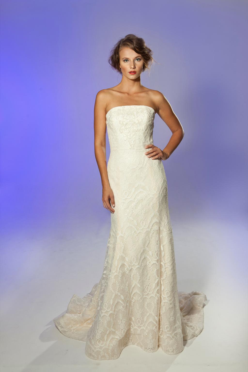 2013-wedding-dress-designer-junko-yoshioka-amber-1.full