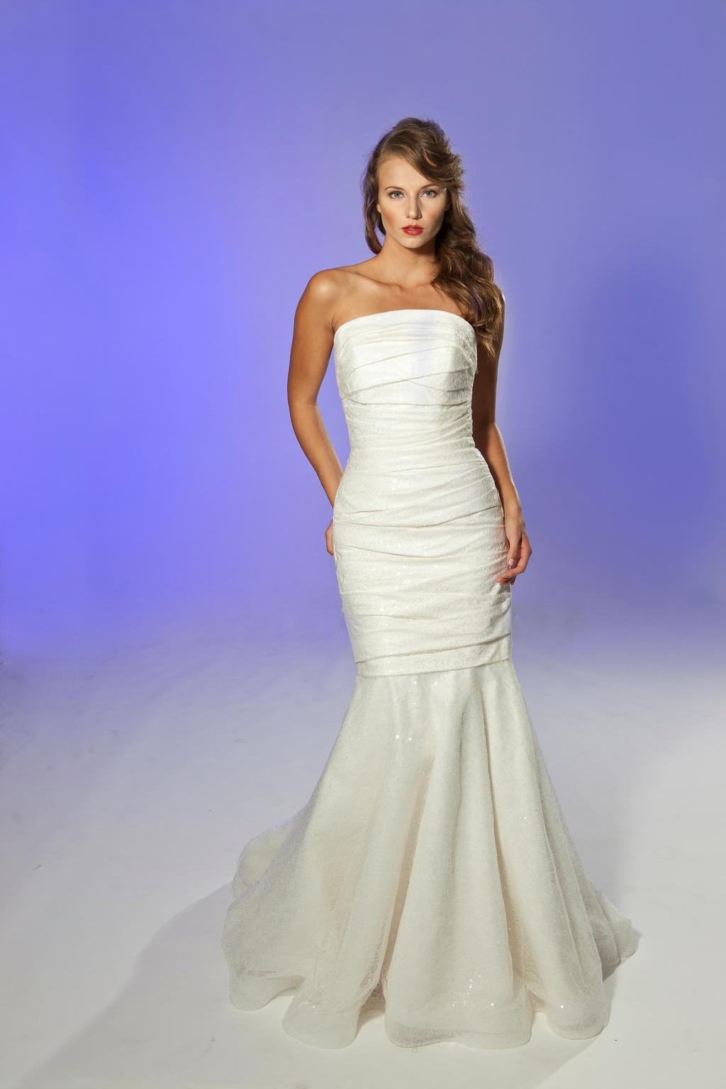 2013-wedding-dress-designer-junko-yoshioka-bijou.full
