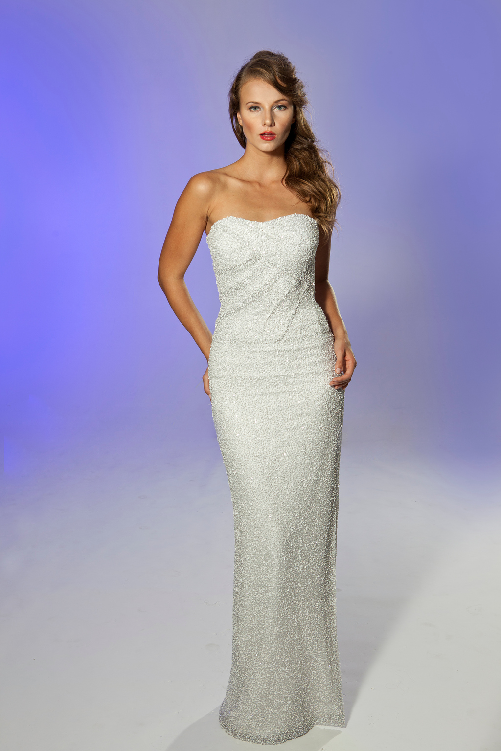 2013-wedding-dress-designer-junko-yoshioka-brulee-1.full