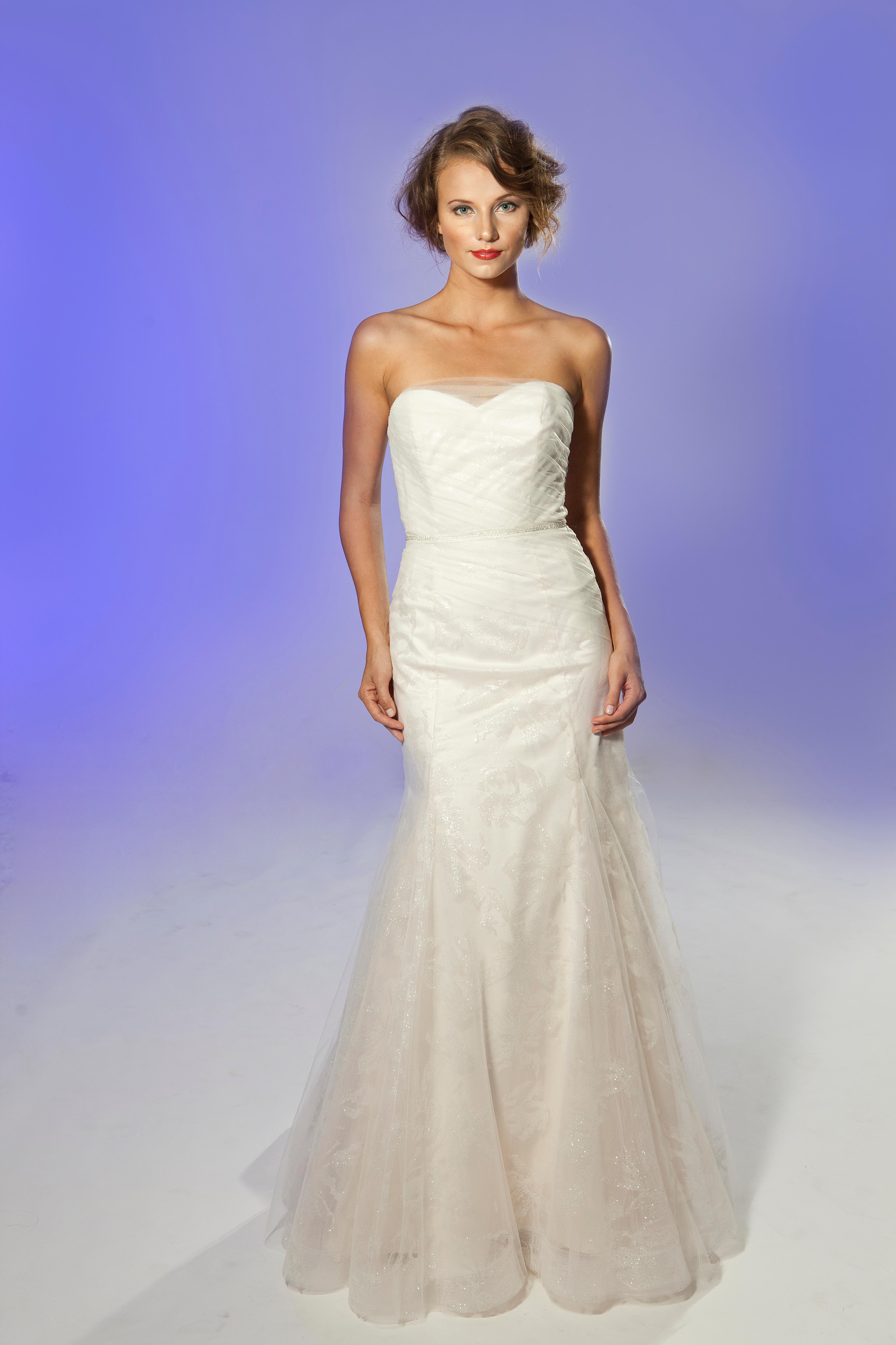 Download game designer dress code free blogsdemo for Wedding dress designer game