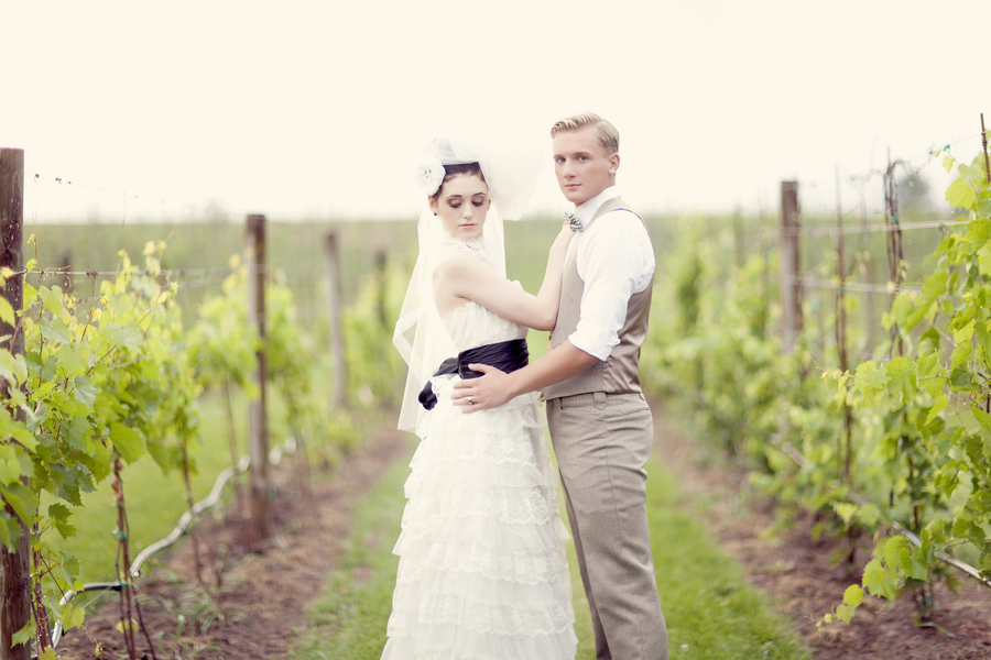 Romantic-vineyard-wedding-with-a-french-twist.full