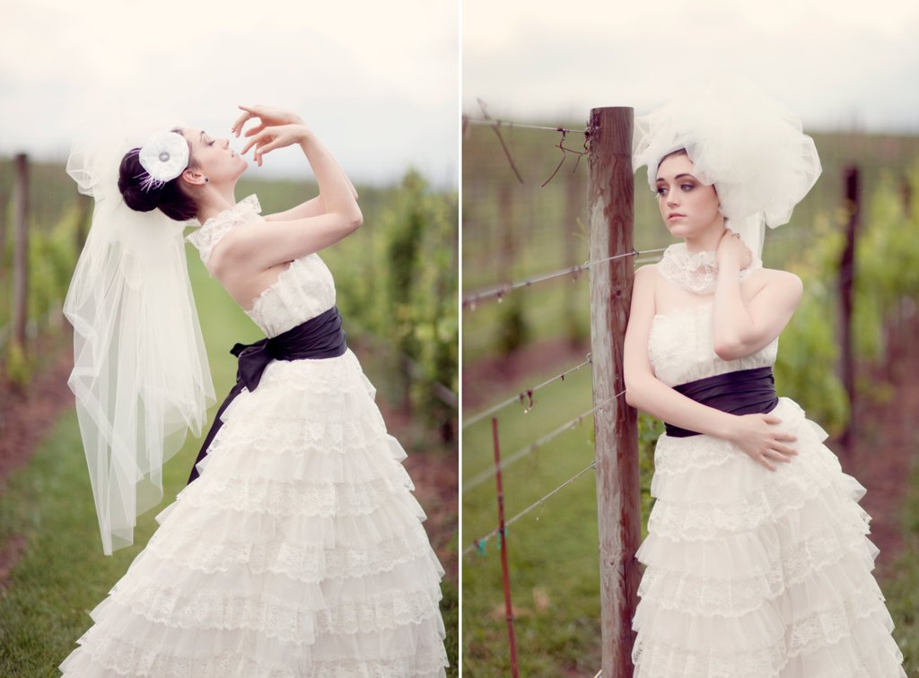 French-country-wedding-inspiration-romantic-bride.full
