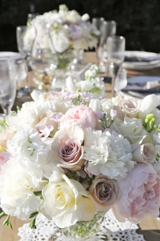 Outdoor-romantic-wedding-bohemian-bride-7.full