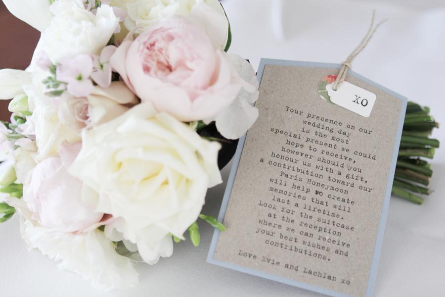 Outdoor-romantic-wedding-bohemian-bride-5.full