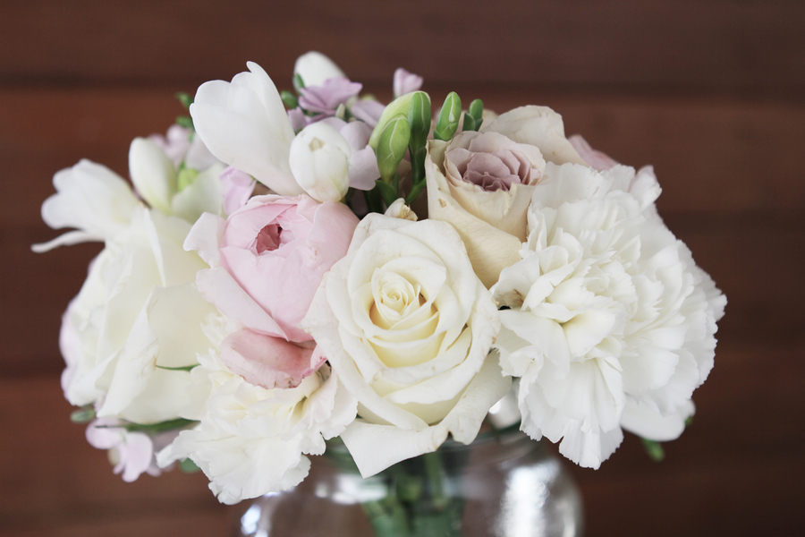 Outdoor-romantic-wedding-bohemian-bride-3.full