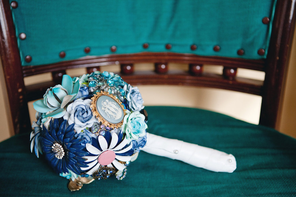Something-blue-wedding-bouquet-vintage-brooches.full