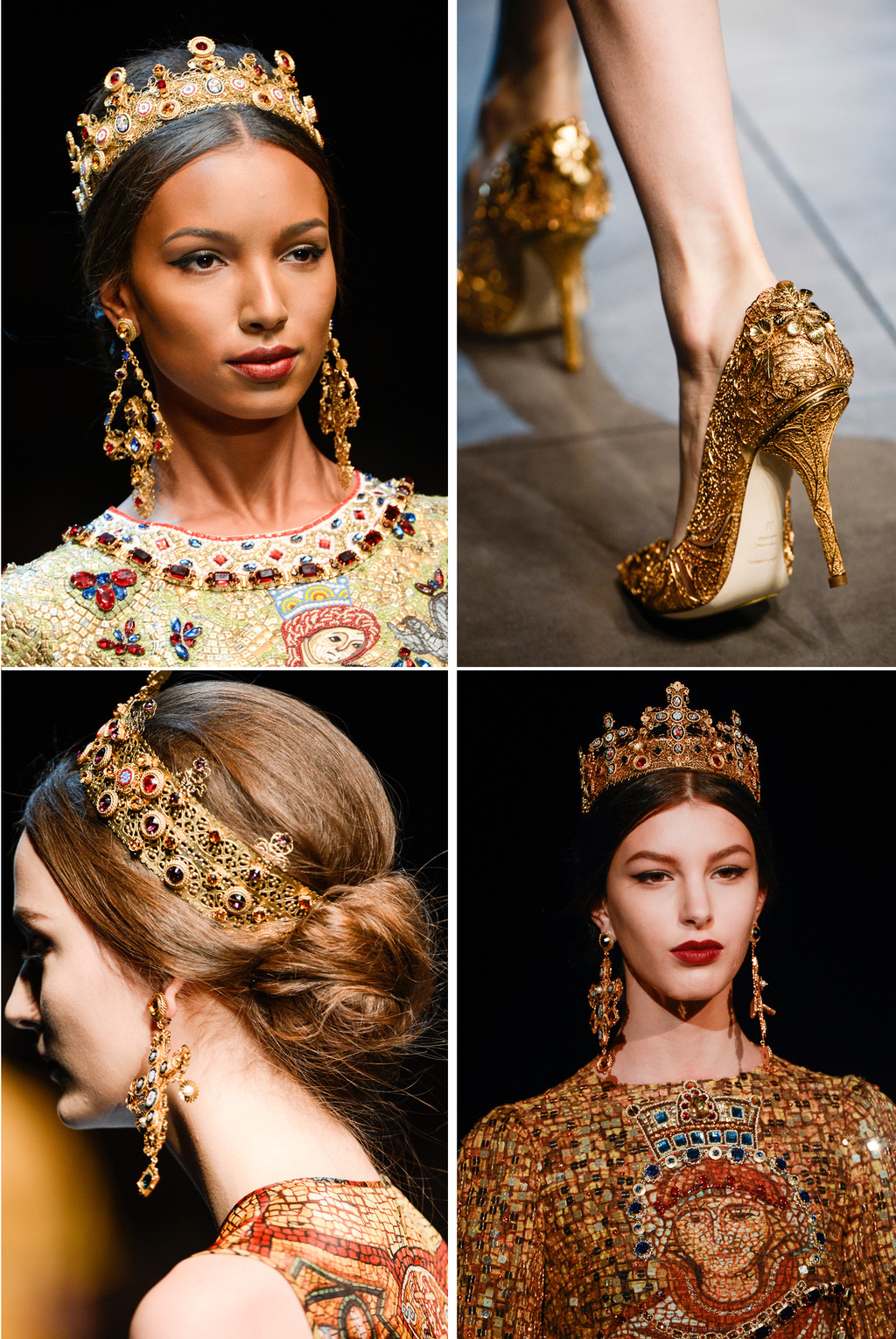 Queenly-wedding-inspiration-from-dolce-and-gabbana.full