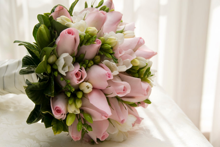 Rose%20bouquet%20pink.full