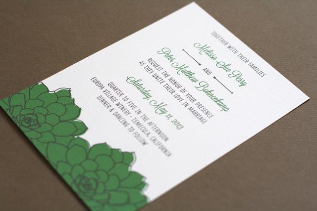 Succulent-wedding-invitation-640px.full