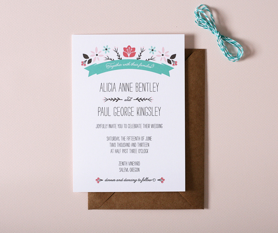 folksy-floral-invitation-640px