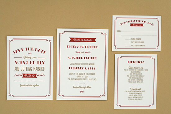 handwritten-deco-invitation-suite-640px