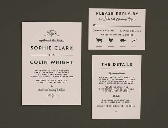 modern-deco-invitation-suite-640px