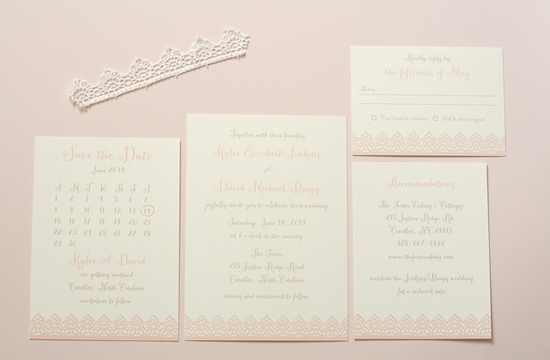 rustic-lace-invitation-suite-640px