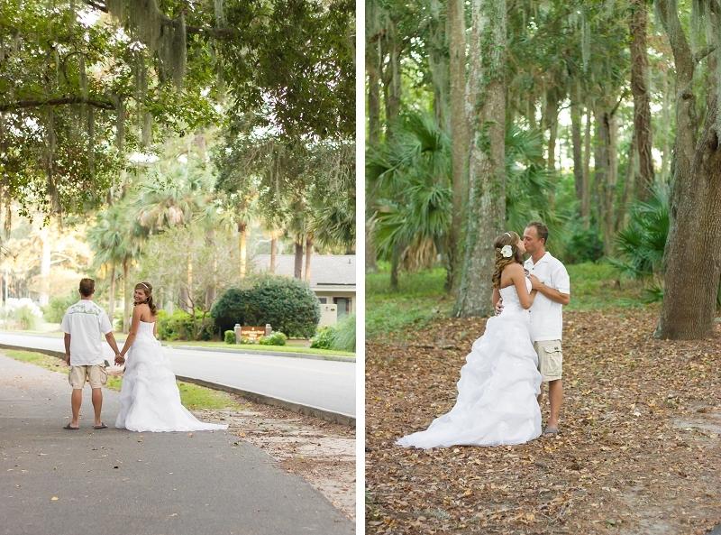 Charleston-wedding-photographer_0092.full