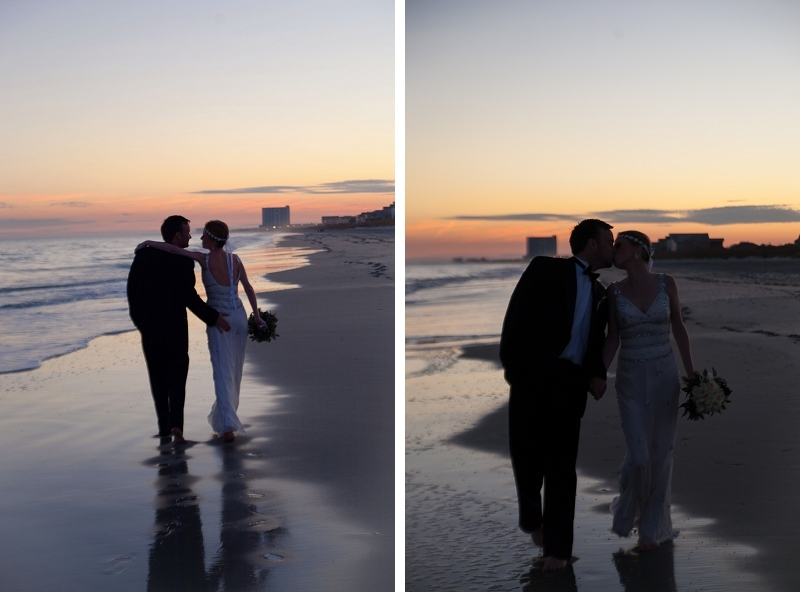 Elopement-wedding-myrtle-beach-wedding-photos-mercedes-snow-photography_0115.full