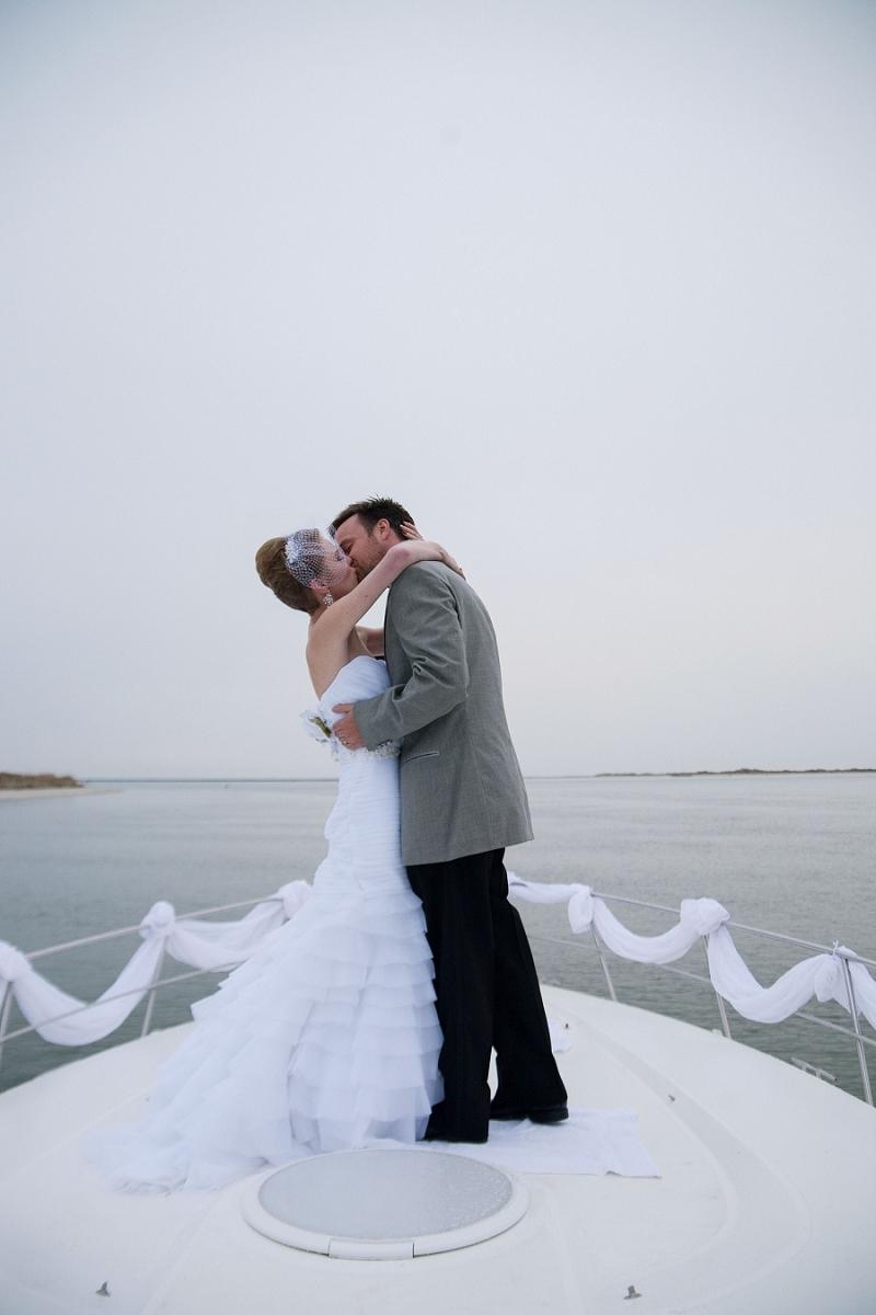 Elopement-wedding-yacht-wedding-atlantic-east-coast-mercedes-snow-photography_0128.full