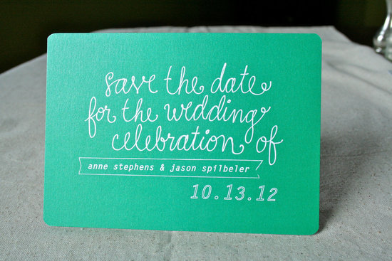 Kelly-green-and-white-wedding-save-the-date.medium_large