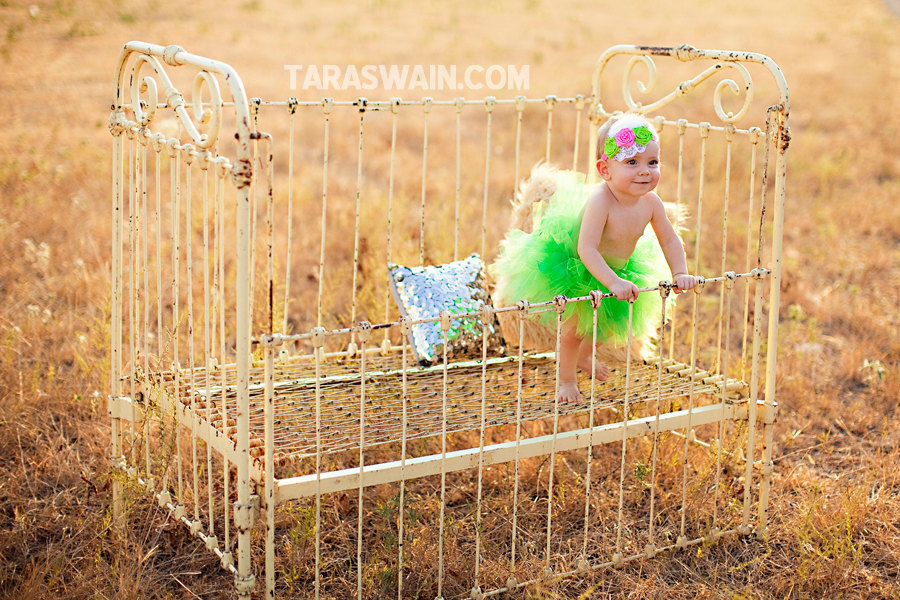 Green-tutu-for-toddler-flower-girl.full