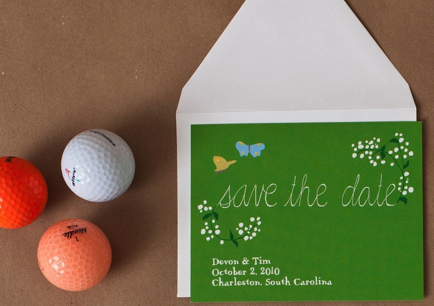 Whimsical-apple-green-wedding-save-the-date.full