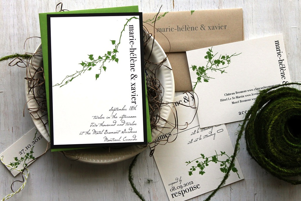 Modern-vine-wedding-invitations.full