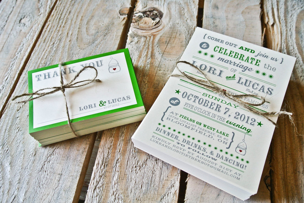 Rustic-wedding-invitations-and-thank-you-cards.full