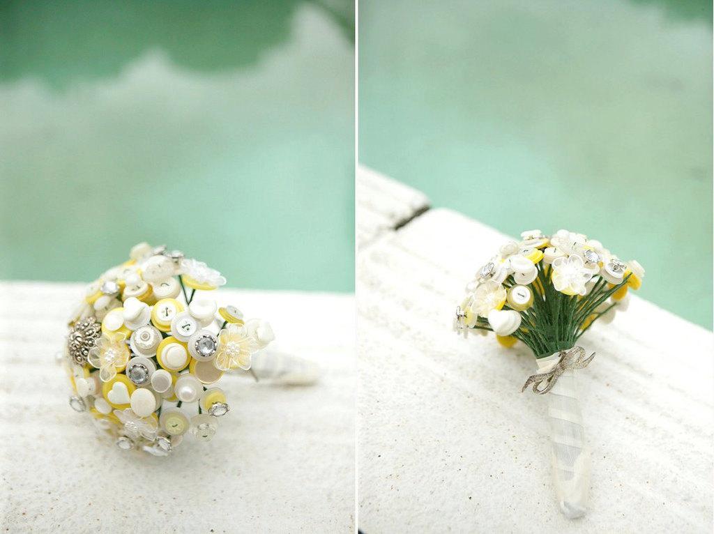 Unique-wedding-bouquets-buttons-1.full