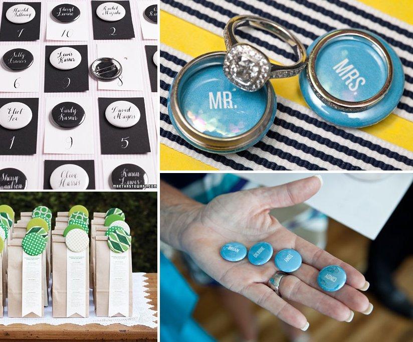 Custom-buttons-as-wedding-favors.full