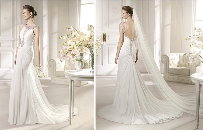San-patrick-wedding-dress-2013-bridal-1.full