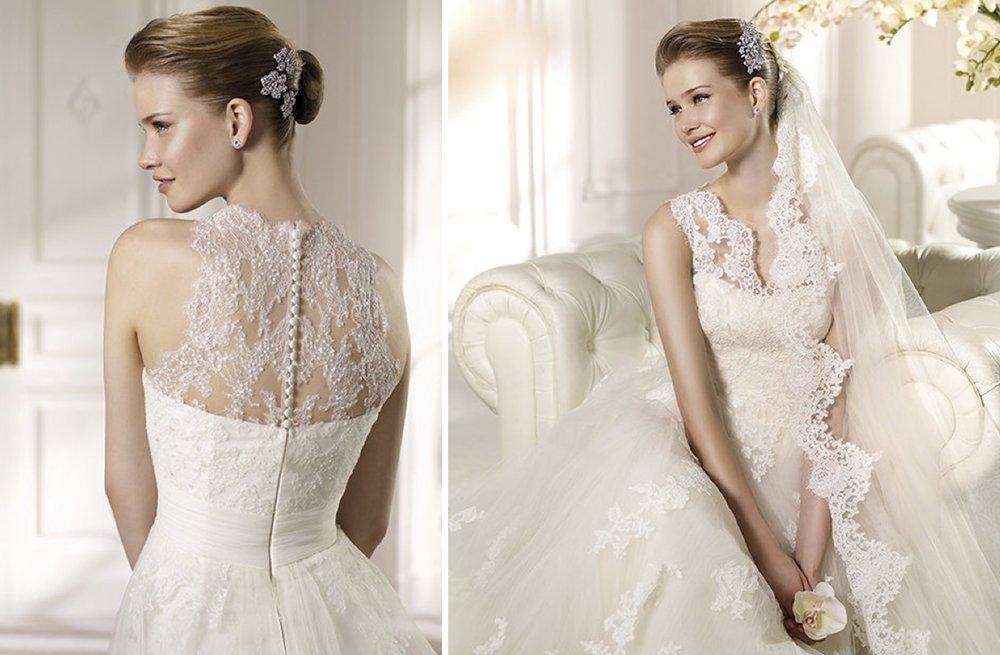 Illusion-lace-wedding-dress-details-2013-bridal-san-patrick.full