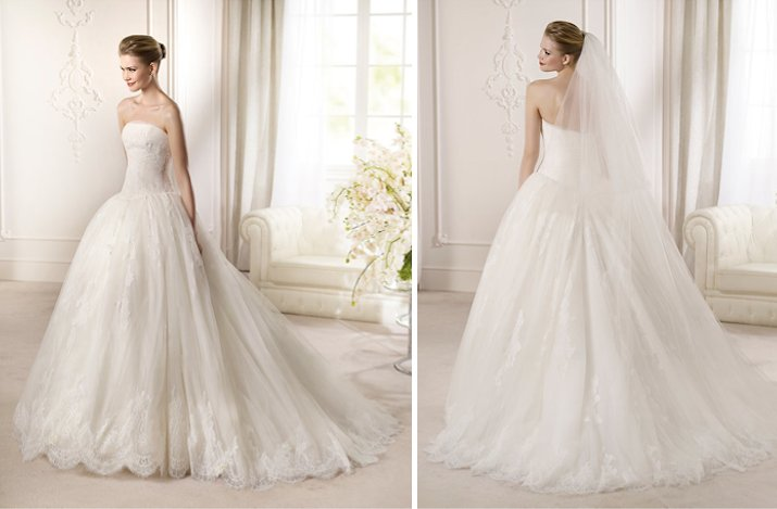 2013-wedding-dress-san-patrick-bridal-costura-collection-ampurius-ballgown.full